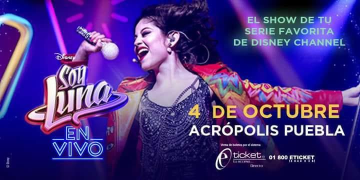 Soy-Luna-Puebla