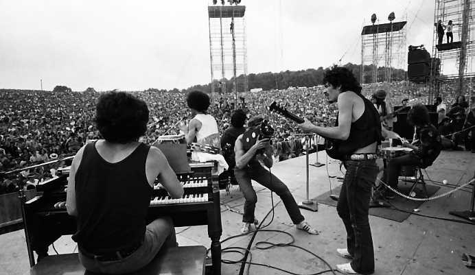 Carlos-Santana-at-Woodstock-©-Jim-Marshall-Photography-LLC