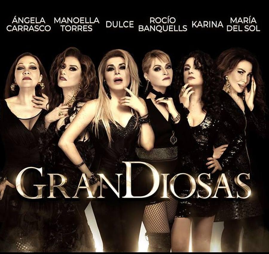 grandiosas_5