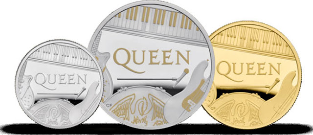 Queen-Lockup-banner@2x_690x398